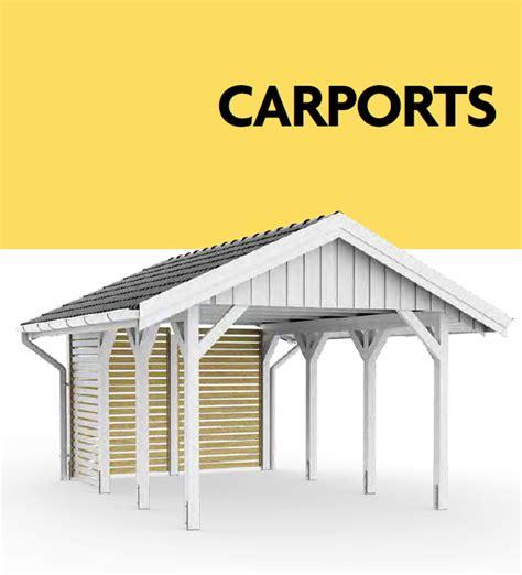 hm carport hm carport katalog anfordern