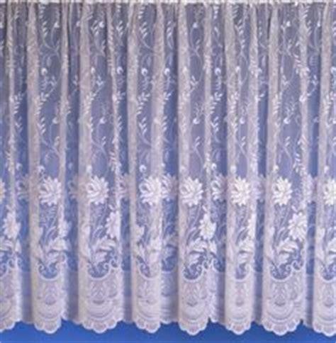 kitchen lace curtains clearance kitchen curtain on pinterest kitchen curtains pottery