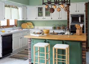Sample Kitchen Designs kitchen remodel with l shaped kitchen designs layout kitchen