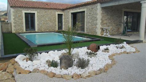 Attrayant Salon De Jardin En Granit #7: Teaserbox_2454798320.jpg?t=1422438082