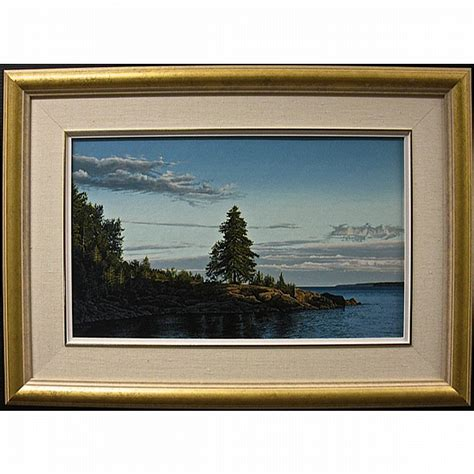 e robert ross paintings for sale e robert ross works on sale at auction biography