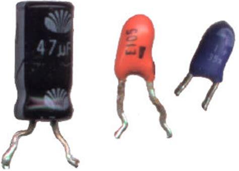 capacitor ceramico 104 polaridad capacitor 104 ceramico polaridad 28 images 191 como se leen los capacitores ftapinamar