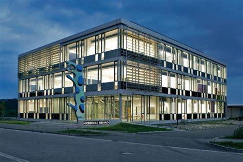 architekt leutkirch gewerbeschule leutkirch ingenieurb 252 ro sulzer beratende