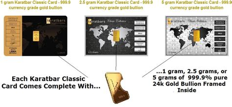 meaning of fiat currency karatbars scam the karatbars business opportunity