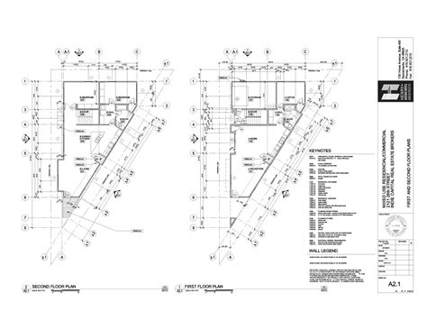 triangular floor plan see home plans home free download home plans ideas picture