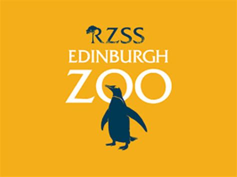 Printable Vouchers Edinburgh | edinburgh zoo voucher code all active discounts in feb 2016