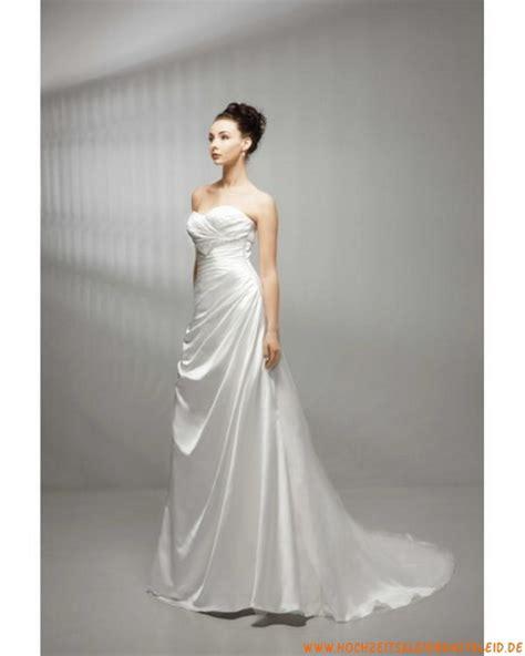Brautkleid Seide by Hochzeitskleid Aus Seide