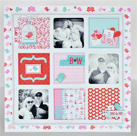 doodlebug lovebirds collection 164 best images about crafts doodlebug design on