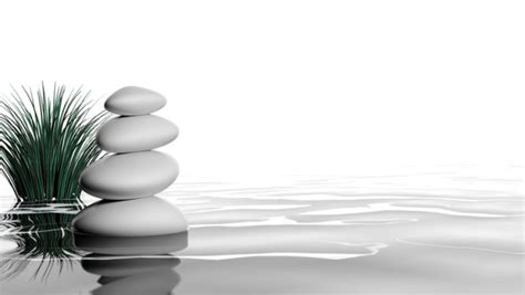 fotolia imagenes zen acupuncture alternative care