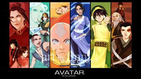 theme music avatar avatar the last airbender ending theme youtube