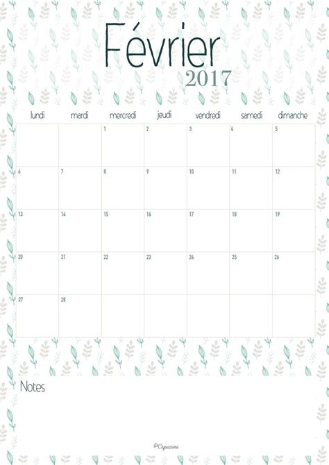 Calendrier Shopkins Les 10 Meilleures Id 233 Es De La Cat 233 Gorie Calendrier 2017