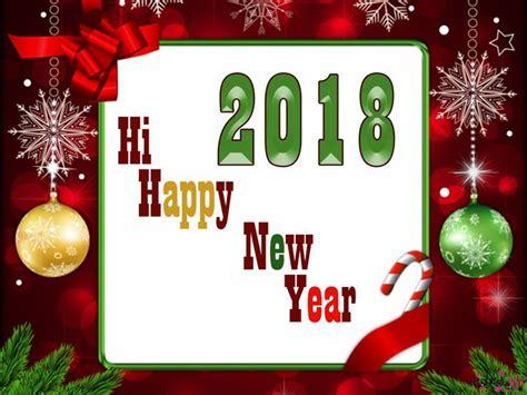 new year text messages 2018 short size die besten 25 frohes neues jahr sms ideen auf silvestern 228 gel neujahrsgedanken und