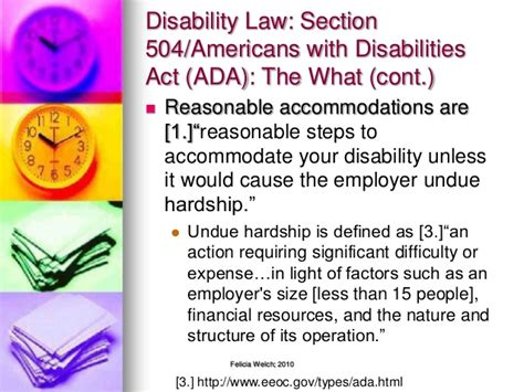 section 504 loan disabilities and you student edition 2
