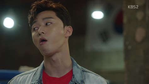 dramafire fight way episode fight my way episode 3 187 dramabeans korean drama recaps