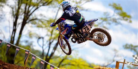 best motocross best dirt bike upgrades motosport