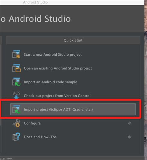 ndk android studio mac下android studio 之ndk配置教程 二 androidndk android教程 帮客之家