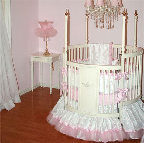 princess nursery bedding sets miss princess crib baby bedding by bunny blue