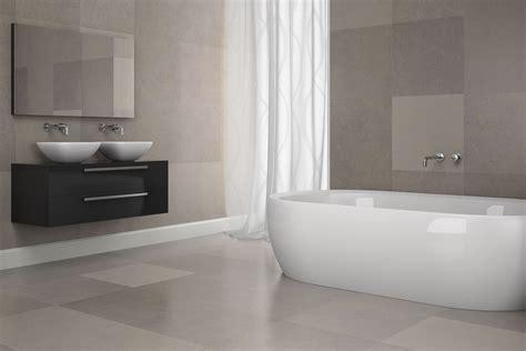 Badezimmer Keine Fliesen by Badezimmer Christian Sallfert In G 228 Nserndorf