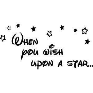 wish upon a star tattoo design and tattoos and on