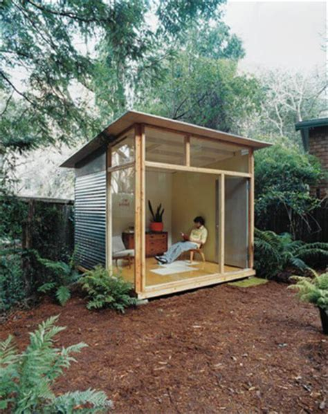 Build Your Own Outdoor Shed by Outdoor Storage Ottoman To Build Your Own Shed