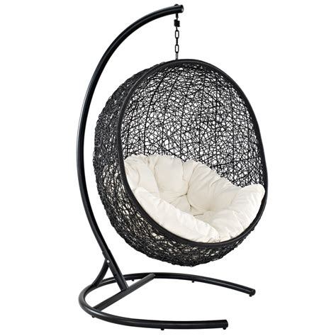 swing patio chair garden hanging chairs walmart patio swings outdoor patio