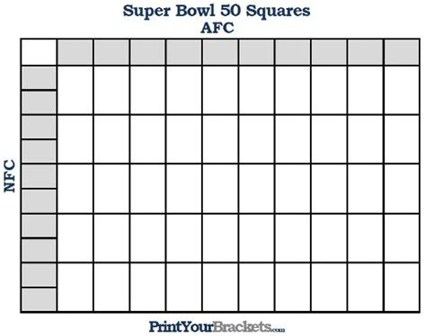 bowl grid template 12 best bowl images on