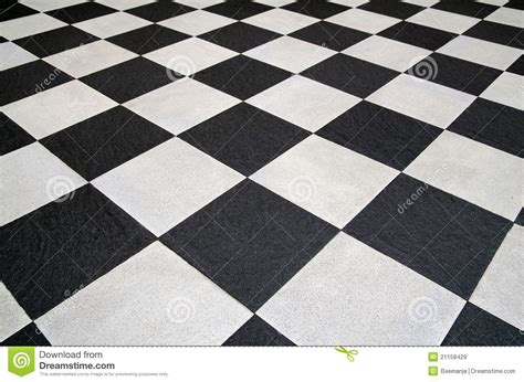 black and white pattern floor tiles black and white floor tile the quick guide to cleaning