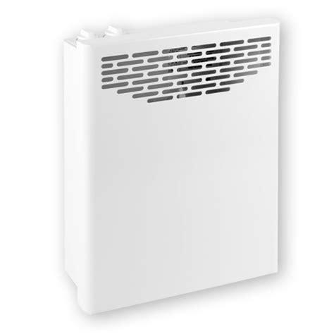 Unidare Bathroom Fan Heater Uhcb Uniwatt