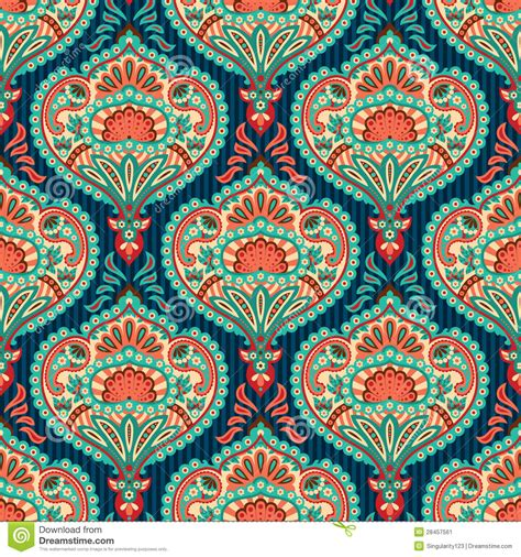 oriental pattern tumblr indie wallpaper wallpapersafari