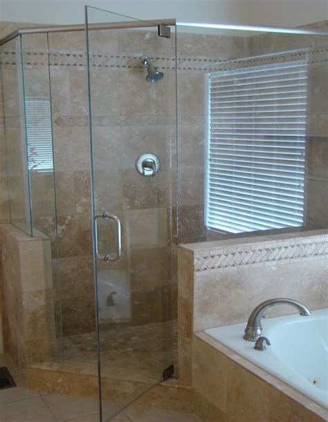 bathroom shower installation roswell ga shower tile installers tile installers roswell ga