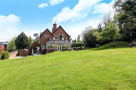 6 Bedroom Floor Plans For House hurst road hassocks west sussex bn6 7 bed detached house