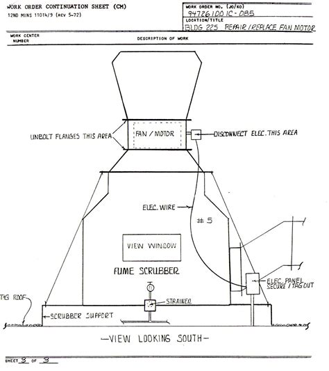 chrome plating process diagram the mare island murder website