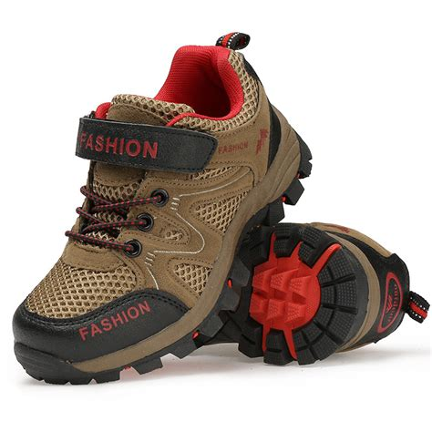 childrens climbing shoes popular climbing shoes buy cheap climbing shoes
