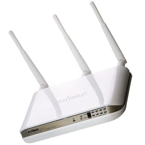 Edimax Br6228n edimax router wireless n300 300mbps wireless gigabit