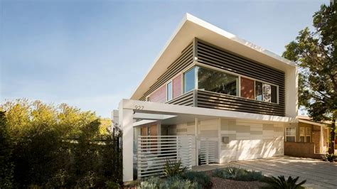 top 10 amazing prefab cottages design ideas 2018 modern