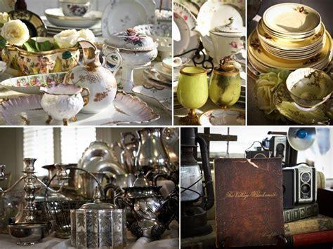 Eco friendly Nashville, Tn wedding venue offers vintage
