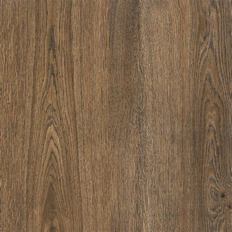 armstrong dark bark 18 in x 18 in peel and stick vinyl tile 33 75 sq ft case a8042851