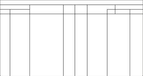 format buku surat masuk dan keluar gambar format buku agenda surat masuk keluar paud tk ra kb