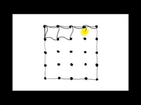 tangle pattern youtube zentangle patterns tangle patterns cadent youtube