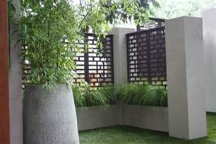 Aquascaping Tips Privacy Fence Screen Ideas For The Garden And Patio Area