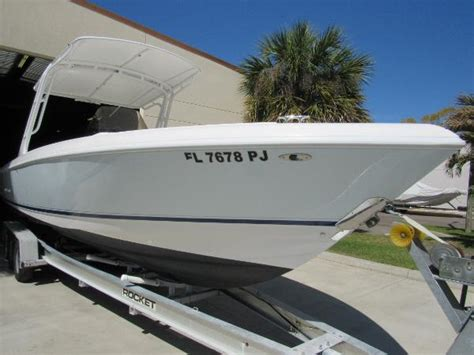 intrepid boats price list intrepid 300 center console boats for sale boats