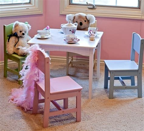 playhouse table and chairs playhouse essentials really cool playhouse series