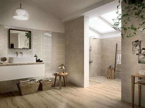 iperceramica arredo bagno iperceramica arredo bagno duylinh for