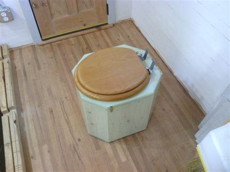 Homemade Composting Toilet by Homemade Composting Toilet Plans Pictures To Pin On