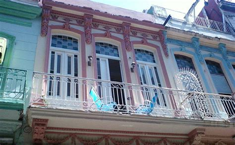 airbnb havana airbnb arrives in cuba with us only listings