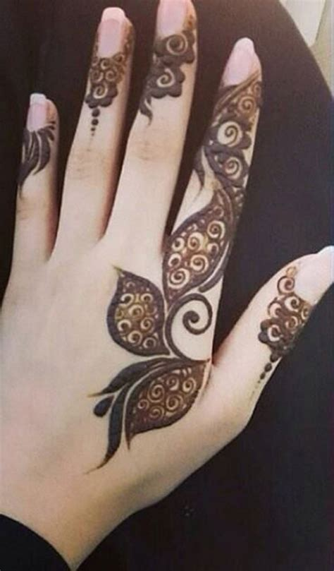 do it yourself henna tattoo henna yourself makedes