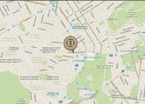 electra map photo1 jpg picture of electra hotel athens athens