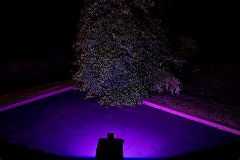 outdoor rgb led flood lights high power 30w rgb led flood light fixture with remote