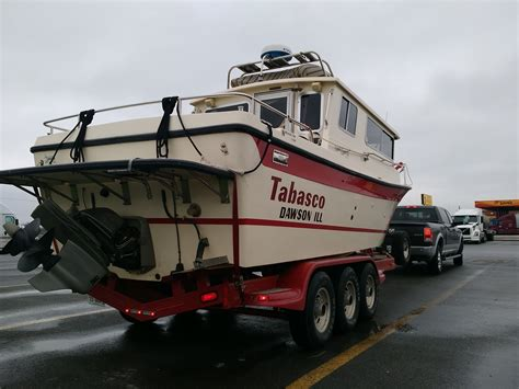 shipping boat and trailer boat movers in the usa boat and trailer shipping 800