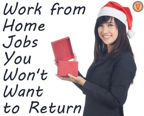 Free Work From Home by Work From Home Houston Homejobplacements Org
